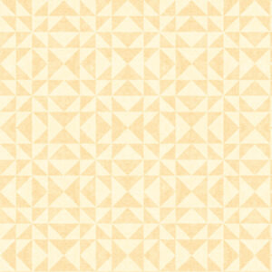 Telas Patchwork Magomar Patch - Lullaby - Ref. MP27905 - Quilting Treasures