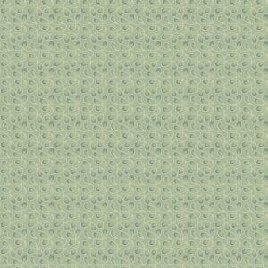 Telas Patchwork Magomar Patch colección Tomorrow´s Heritage - Ref MP200-201