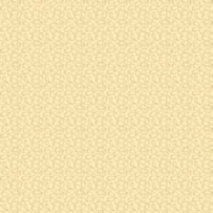 Telas Patchwork Magomar Patch colección Tomorrow´s Heritage - Ref MP200-202