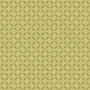 Telas Patchwork Magomar Patch colección Tomorrow´s Heritage - Ref MP200-302