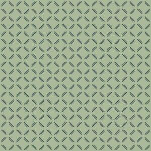 Telas Patchwork Magomar Patch colección Tomorrow´s Heritage - Ref MP200-303