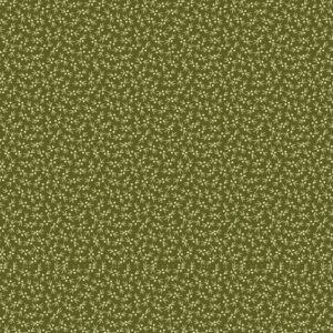 Telas Patchwork Magomar Patch colección Tomorrow´s Heritage - Ref MP200-503