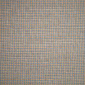 Telas Magomar Patch Country cuadros mini azul-beige colección - Primitive Homespun - de Dunroven House Ref. MPH13