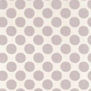Telas Magomar Patchwork Tilda - colección Classic Basics - Dottie Dots Grey - Tild Fabrics 100% Algodón Ref.MP130045